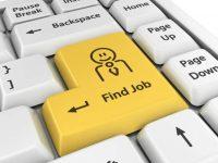 Officina del Lavoro. I canali per la ricerca del lavoro – a cura della dott.ssa Mariagrazia Stabile