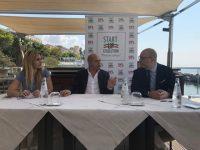 """Presentato a Salerno il Premio Start up Evolution """"Pinuccio Lamura"""" promosso da DFL"""