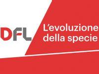 La DFL, azienda leader del Gruppo Lamura, ricerca la figura di addetto al controllo di gestione