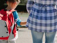 """""""Problemi a scuola per i bimbi affetti da diabete uno"""". Denuncia dei genitori della Basilicata"""