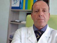 """Vaccino anti Covid in gravidanza. L'appello del dott. de Laurentiis: """"Mamme, è sicuro, fatelo subito"""""""