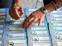 Elezioni per il rinnovo dei Consigli comunali. Presentate le liste a Salerno, Eboli, Battipaglia