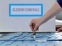 Elezioni Amministrative 2021. Nel Golfo di Policastro 3 Comuni al voto tra riconferme e liste civetta