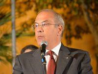 Terremoto politico ad Albanella. Si dimettono 7 consiglieri, cade l'Amministrazione Bagini