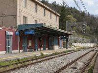 """Ripristino della tratta Sicignano-Lagonegro. M5S: """"Studio di fattibilità fuorviante"""""""