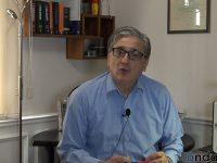Novità in materia di crisi d'impresa e risanamento aziendale. Intervista al dott. Gaetano Romanelli