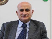 Giuseppe Ippolito, originario di Sant'Arsenio, è il nuovo direttore generale della ricerca e dell'innovazione del Ministero della Salute