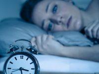 Farmacia 3.0: l'omeopatia per dormire bene – a cura del dott. Alberto Di Muria