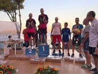 Grande successo per la 23^ edizione della Marcialonga di Castellabate