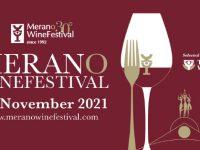 """Il GAL Vallo di Diano al """"Merano WineFestival e Culinaria"""". Al via le adesioni per gli operatori valdianesi"""