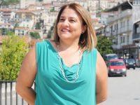 Elezioni Padula 2021. Intervista alla candidata alla carica di Sindaco, Michela Cimino