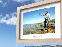 Anniversario omicidio Vassallo. Installato ad Acciaroli il monumento digitale del Sindaco pescatore