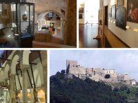 Domani apertura straordinaria dei musei provinciali a Salerno per la festa patronale di San Matteo