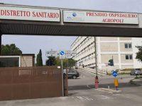 Raccolte 28mila firme per la riapertura dell'ospedale di Agropoli dopo l'appello dei genitori del giovane Tommaso