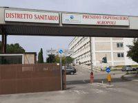 """""""La morte di nostro figlio non sia vana, riaprite l'ospedale di Agropoli"""". Il grido di dolore dei genitori del 15enne Tommaso Gorga"""