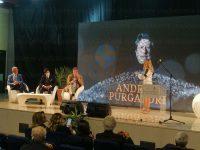 """Sapri: il Premio Internazionale """"Carlo Pisacane"""" nelle mani del cronista Andrea Purgatori"""