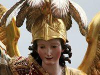Sala Consilina: riprendono alcune delle tradizioni religiose in onore di San Michele Arcangelo