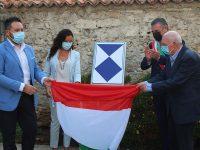Assegnato lo Scudo Blu al Parco Archeologico di Paestum, l'importante riconoscimento di protezione dei Beni Culturali