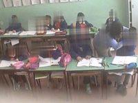 Presunti maltrattamenti nella scuola di Caselle in Pittari. Chiesti 2 anni e 8 mesi per tre maestre