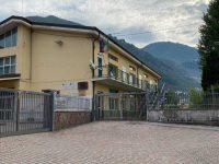 Sala Consilina: scuola primaria di Sant'Antonio trasferita presso il plesso scolastico di Fonti