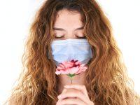 Farmacia 3.0: rafforzare il sistema immunitario contro il Covid-19 – a cura del dott. Alberto Di Muria