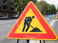 PNRR. Dal Governo fondi per la manutenzione di strade delle aree interne, destinatari anche Vallo di Diano e Cilento