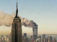 11 settembre. Da New York il ricordo di Tonia Mancino, originaria di Vietri di Potenza