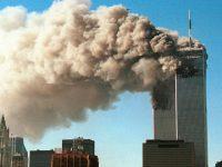 20 anni fa l'attacco alle Torri Gemelle a New York. Le testimonianze dei teggianesi Rocco Manzolillo e Cono Morena