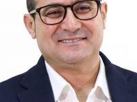 Peculato all'interno della Protezione Civile di Vietri di Potenza – Lettera di Antonio Russo, vice sindaco e volontario