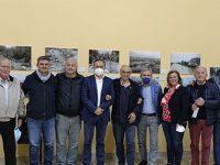 Consorzio di Bonifica Vallo di Diano. Ad aprile 2022 le elezioni del Presidente e dei Delegati