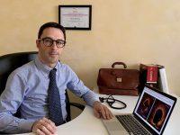 Respirare aria inquinata uccide. La ricerca del Policlinico Agostino Gemelli IRCCS a firma del dott. Montone di Bella