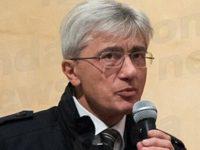 """Ordine Avvocati di Lagonegro, il presidente Cappelli si dimette. """"La mia fu una vittoria bulgara"""""""