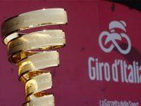 150° Giro d'Italia. La tappa del 13 maggio 2022 toccherà la Basilicata da Lauria a Potenza
