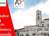 Polla: domani incontro di Confesercenti e Acap con commercianti e artigiani sulle politiche attive del lavoro