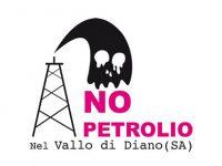 """Approvazione Piano per la Transizione energetica sostenibile. Il Comitato No petrolio Vallo di Diano: """"La Regione deve opporsi"""""""