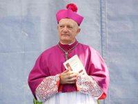 La Curia di Salerno si tinge di rosa. Nominate 17 donne su 36 componenti del Consiglio pastorale