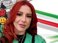 Elezioni Amministrative 2021. Angela D'Alto eletta Sindaco di Monte San Giacomo