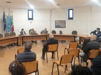 """Alta Velocità, all'assemblea di Sapri pochi Sindaci. Il Comitato 1987: """"Scendiamo in piazza il 23 ottobre"""""""