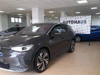 Atena Lucana: da AutoHaus alla scoperta di Volkswagen ID.4, 100% SUV, 100% elettrica
