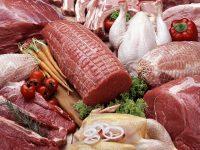 """""""In salute: consigli utili"""". Carne: quale preferire e come sceglierla"""