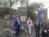 Maratea e Rio de Janeiro unite per i 90 anni della Statua del Cristo Redentore carioca