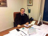 """""""Che sia una stagione di rinnovamento"""". Gli auguri ai nuovi sindaci dal segretario Uil Fpl di Salerno"""