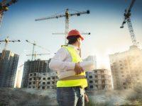 Basilicata: il settore costruzioni traina il mercato del lavoro. Previste novemila assunzioni