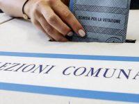 Elezioni nel Salernitano. Sarà ballottaggio ad Eboli e Battipaglia, nuovi sindaci a Castellabate e Vallo della Lucania
