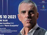 Il 15 ottobre a Sala Consilina incontro dell'Associazione Monte Pruno Giovani con il giornalista Federico Buffa