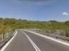 Fondo Valle Sele. Il 22 novembre riapre al transito il viadotto Sele