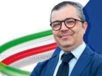 Elezioni a Montesano. Riconfermato il sindaco uscente Giuseppe Rinaldi