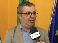 """""""Sono e sarò il Sindaco di tutti, difenderemo insieme Montesano"""". Intervista al neo rieletto Giuseppe Rinaldi"""