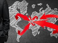 Investimenti esteri. Firmata l'intesa tra Regione Campania e Confindustria