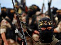 Latitante jihadista catturato a Battipaglia. Accolta la richiesta di estradizione della Procura marocchina